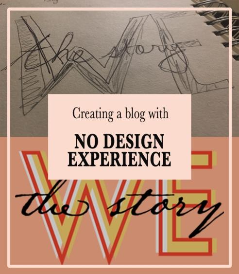 creatingblog